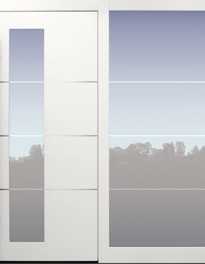107A-B10-T1-mit-Seitenteil-B1-Lisenen-und-Glasmotiv-auf-Kundenwunsch-400x516