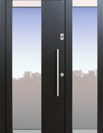 110A-B55-T1-mit-Seitenteil-B11-Ablackierungen-auf-Kundenwunsch-400x516