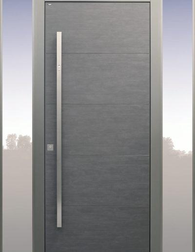 115A-B9-T3-Keramik-Koshi-dunkelgrau-mit-2-Seitenteilen-BG11-400x516