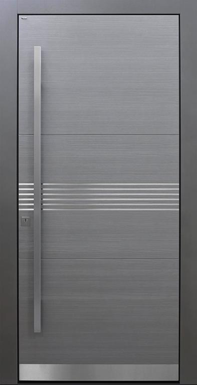 12A-B9-T2-Designpaket-6-Lisenen-Lärche-gebürstet-Silverwood