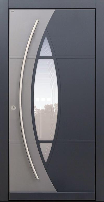 16A-A230-T1-Option-Rosette-flächenbündig