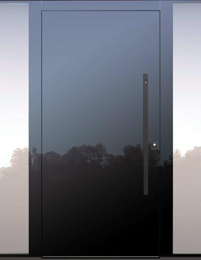 16A-PURE-T2-Glas-mit-2-Seitenteilen-BG11-Kämpfer-in-Glas-auf-Kundenwunsch-400x516