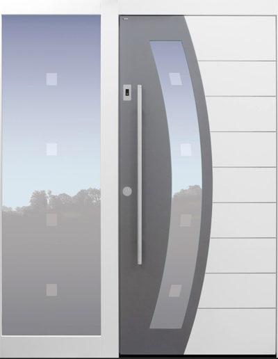 17A-B62-T2-mit-Seitenteil-B1-Glasdesign-im-Seitenteil-auf-Kundenwunsch-400x516