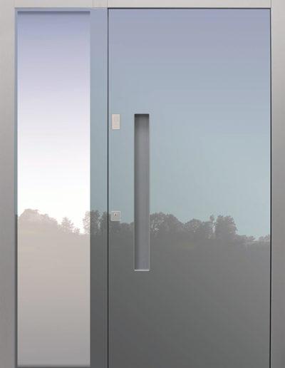 19A-PURE-T2-Glas-mit-Seitenteil-BG11-Kämpfer-in-Glas-und-Schalengriff-auf-Kundenwunsch-400x516
