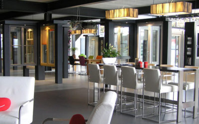 kijkje-in-de-showroom-pladeko-400x250