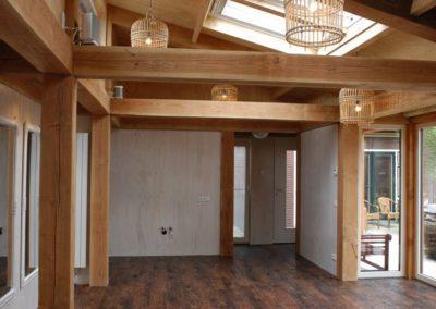 1477050107Pladeko-houtskeletbouwwoning-DSC_1696-400x284