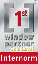1st-window-partner