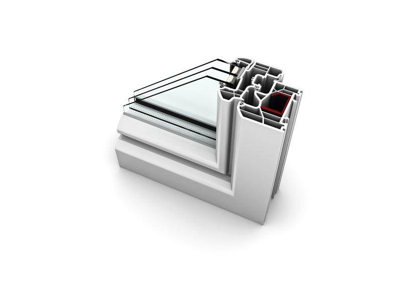 Ambiente-KF300-kunststof