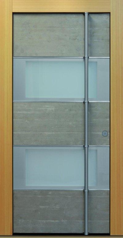 CU Concrete T3 1206070-Q