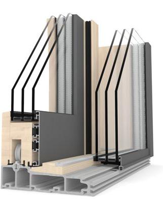 Doordacht-houtdesign