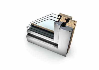 Home-soft-HF410-400x284