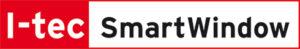 INT_LogoProduktmarken_I-Tec_DE_SmartWindow-300x49