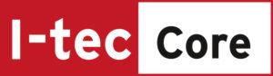 INT_LogoProduktmarken_I-tecCore-300x84