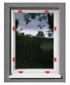 beslag-raam-voegen