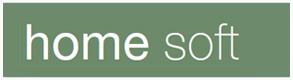 home-soft-logo
