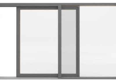 hout-aluminium-hefschuifpui-productfoto-400x284