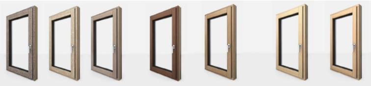 houtaluminium-raam-van-Internorm