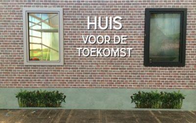 huis_voor_de_toekomst-400x250