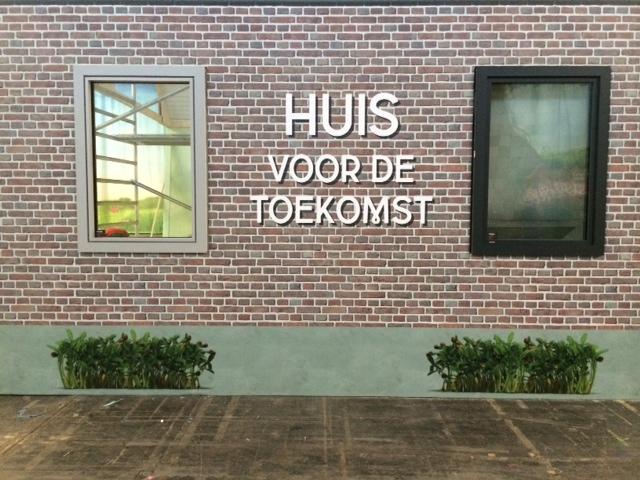 huis_voor_de_toekomst