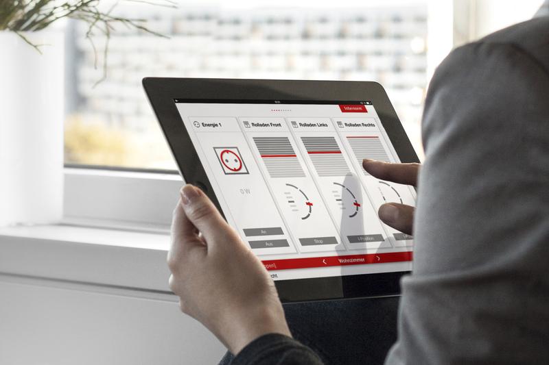 smart-window-gebruikers