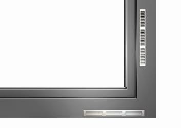 ventilatie-technisch-hoekraam