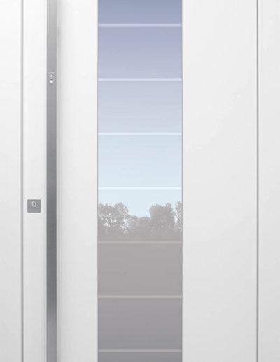 26A-B11-T2-satinierte-Glaslinien-auf-Kundenwunsch-400x516