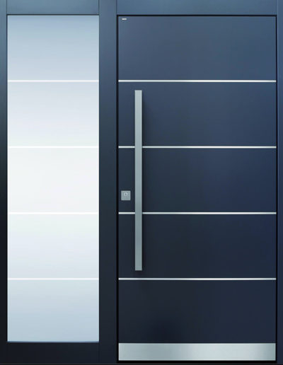 36A-B9-T2-mit-4-Edelstahllisenen-Seitenteil-B1-und-Glasmotiv-MS4-400x516