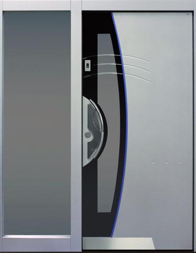 36A-Shadow09-T3-mit-Rahmen-G100-und-Seitenteil-G100-400x516