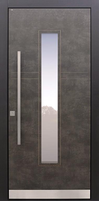 40A-A483-T1-Exterior-Prado-Agate-Grey