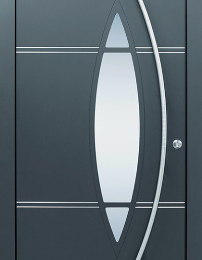 51A-111-A230-T1-mit-Edelstahllisenen-auf-Kundenwunsch-TOP_a230_t1_1500969-400x516