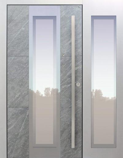 57A-B35-T3-Himalayastein-Option-Klarglasrand-400x516