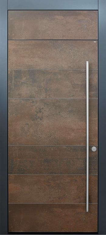 60A-B9-T3-XL-Keramik-Lamiera-Plattenaufteilung-nach-Kundenvorgabe