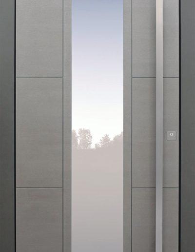 66A-B35-T1-Eiche-silverwood-lasiert-400x516
