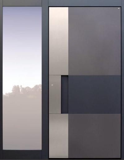 71A-B9-T2-Designpaket-2-Farben-mit-Schalengriff-und-Seitenteil-BG1-400x516