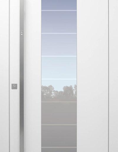 74A-B11-T2-satinierte-Glaslinien-auf-Kundenwunsch-400x516