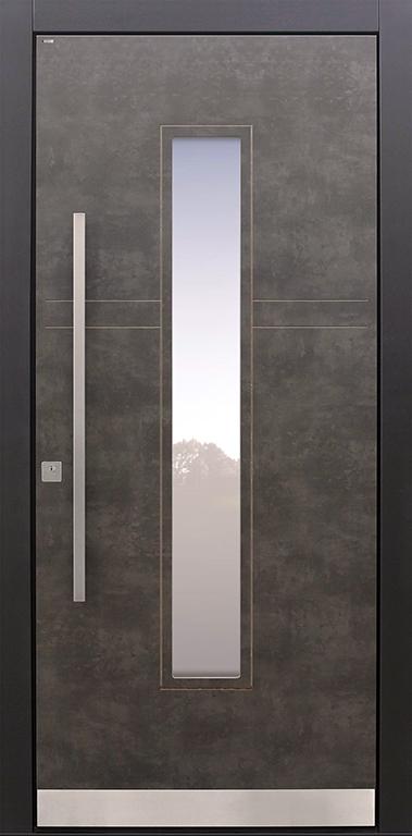77A-A483-T1-Exterior-Prado-Agate-Grey