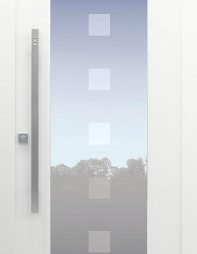 79A-B34-T-Glasdesign-auf-Kundenwunsch-400x516