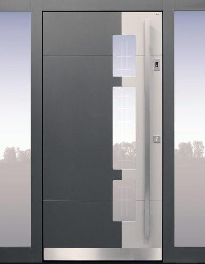 85A-A250-T1-mit-2-Seitenteilen-B1-400x516