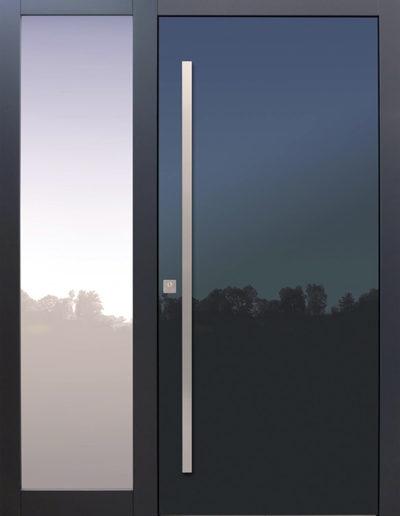 89A-PURE-T2-Glas-mit-Seitenteil-B1-400x516