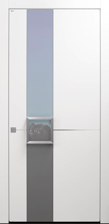 8A-B57-T2-Glasaufsatz-Satinato