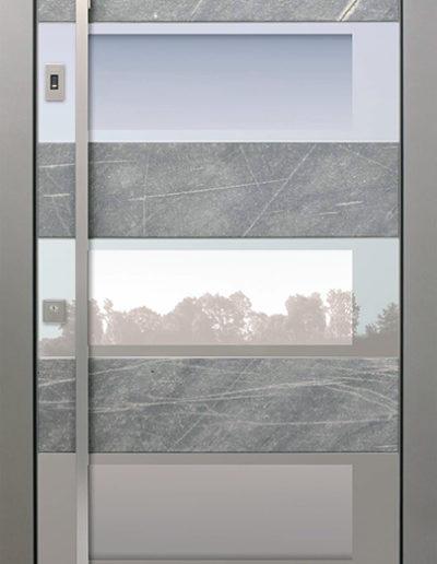 9A-B17-T3-Himalayastein-400x516