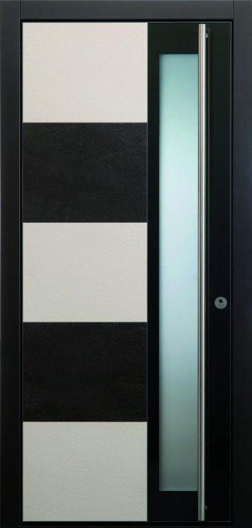 CU B37 T2 Ceramic grau-weiß