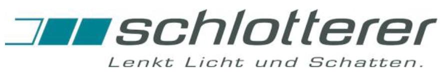 LogoSchlotterer