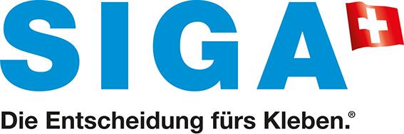 Logo_SIGA_Claim_dt_klein